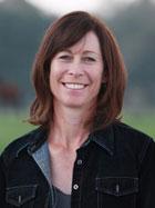 Karen Rohlf