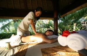 Womens Spiritual Retreat Mayan Riviera