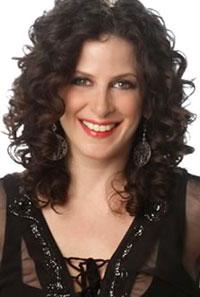 Deborah Kagan