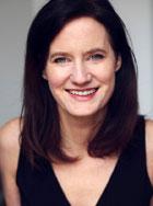 Heather Esposito