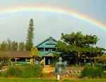 Hawaii Spiritual Retreat