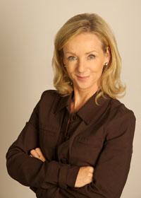 Nancy Mayer